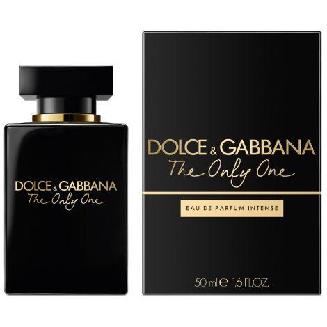 Dolce&Gabbana DG-TOO3- THE ONLY ONE 3 - EDPI 100ML