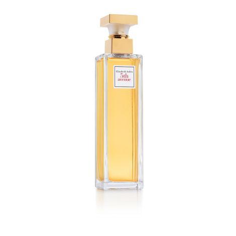Elizabeth Arden 5th avenue Eau de Parfum Spray 75 ml