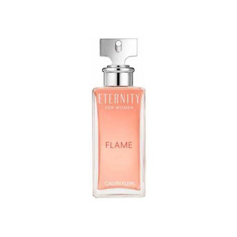 Calvin Klein Eternity Flame Eau de Parfum 100 ml