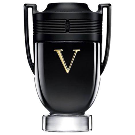 Paco Rabanne Men's Invictus Victory EDP 50 ml