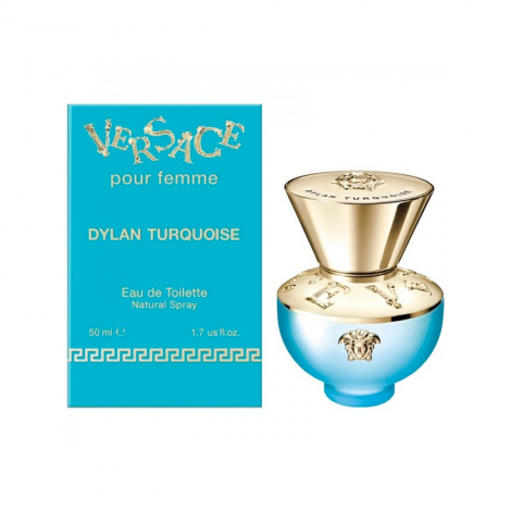 DYLAN TURQUOISE FOR WOMEN