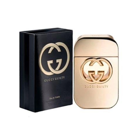 Gucci Guilty Eau de Toilette 75 ml