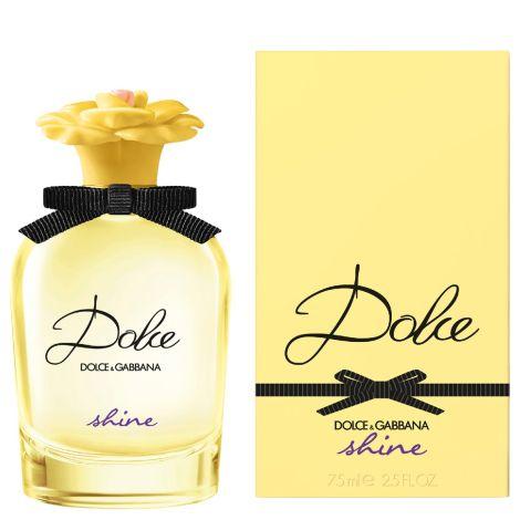Dolce&Gabbana Dolce Shine (New) 2020