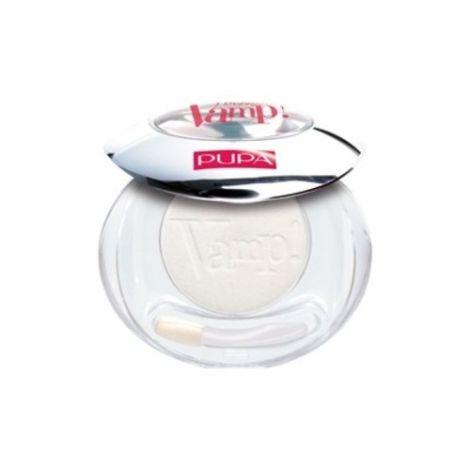 Pupa Sombra de Ojo Vamp 100 Whipped Cream