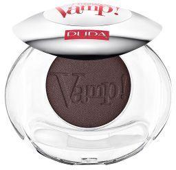 Pupa Sombra de Ojo Vamp 105 Chocolate