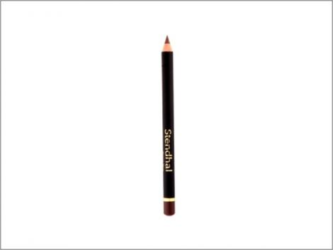 Stendhal Lápiz de Ojos Crayon Yeux 122 Brun