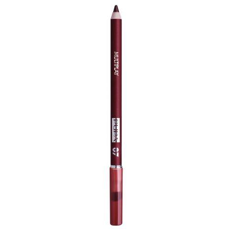 OJos Multiplay Eye Pencil 07
