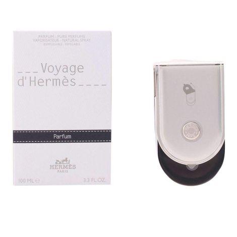Hermes Voyage D'Hermes Unisex Eau de Parfum 100 ML