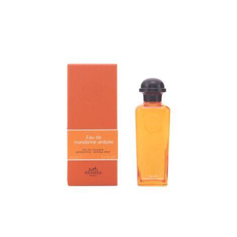 Hermes Eau de Mandarine Ambreé Unisex Eau de Cologne 100 ML