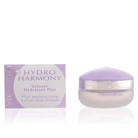 Stendhal Crema Hidratante Facial Hydro Hamony