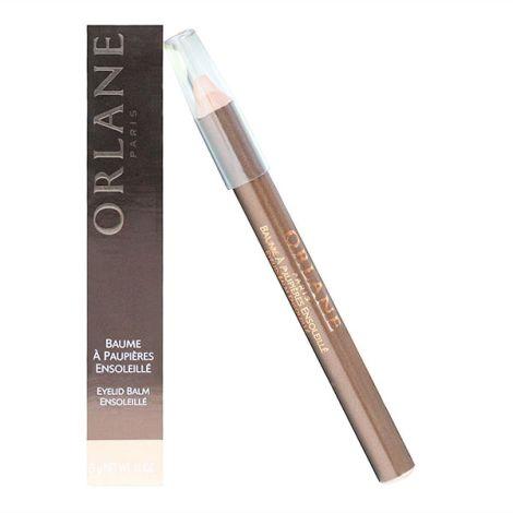 Orlane Sombra En Lápiz Eye Makeup 01 Rose