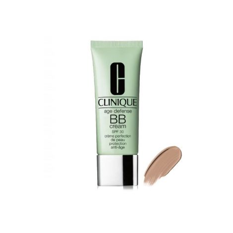 Clinique Age Defense BB Cream 03 SPF 30