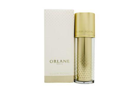 Orlane Crema Antimanchas Elixir Royal