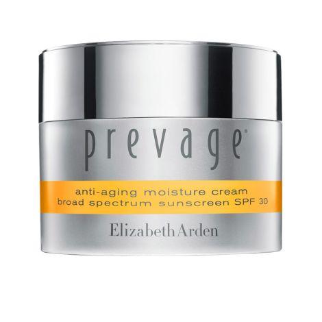 Elizabeth Arden Crema Anti-Arrugas Prevage SPF 30