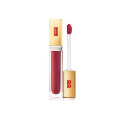 Elizabeth Arden Labial Beautiful Color Luminous 402 Red Door Red