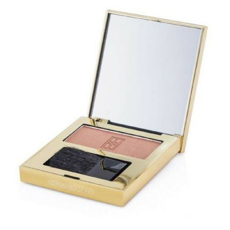 Elizabeth Arden Rubor Beautiful Color Radiance 410 Terrarose