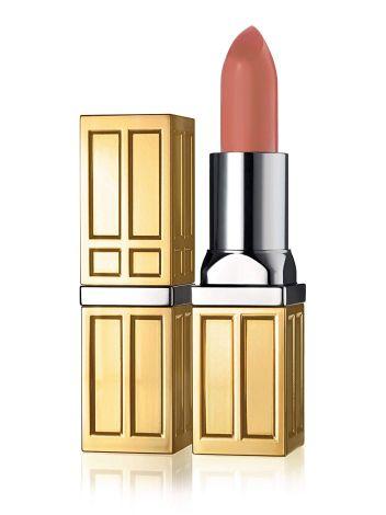 Elizabeth Arden Pintalabios Beautiful Color 43 Nude