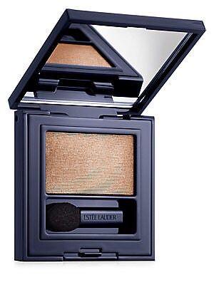 Estee Lauder Sombra Pure Color Envy 11 Decadent Copper