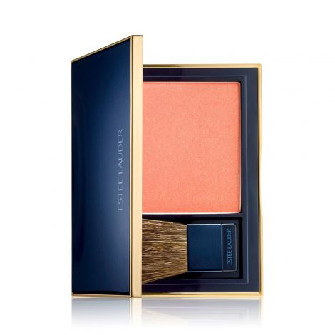 Estee Lauder Rubor Pure Color Envy Sculpting 310 Peach Passion