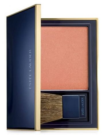 Estee Lauder Rubor Pure Color Envy Sculpting 120 Sensuous Rose