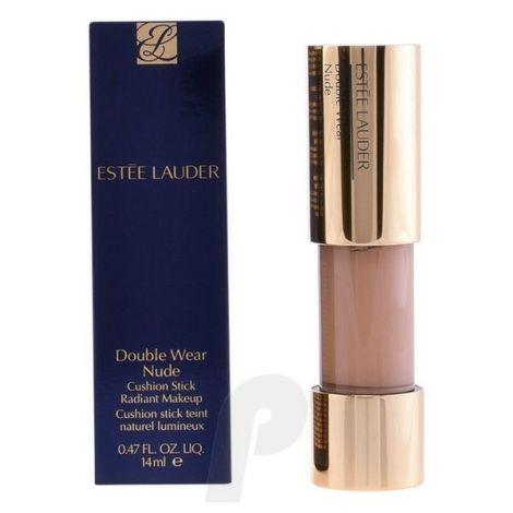 Estee Lauder Base Líquida Double Wear Nude 4N1 Shell Beige