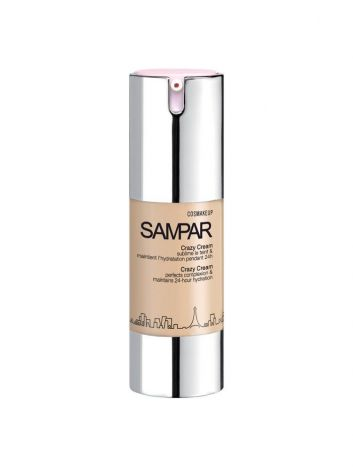Sampar Crazy Cream 30 ML
