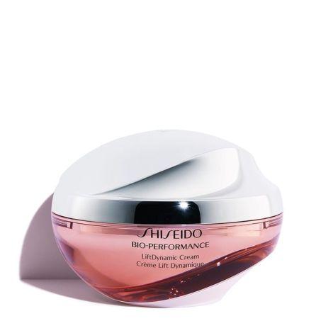 Shiseido Crema Anti-Edad Bio-Perfomance