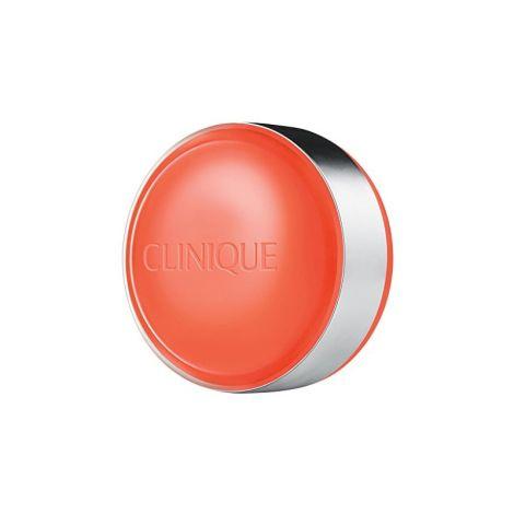 Clinique Sweet Pots™ Sugar Scrub & Lip Balm #02 Orange Blos