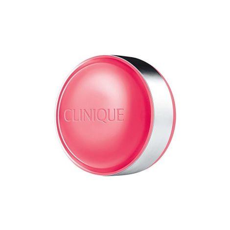 Clinique Sweet Pots™ Sugar Scrub & Lip Balm #04 Sweet Rose