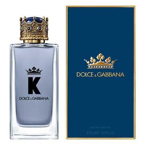 K By Dolce&Gabbana 50 Ml