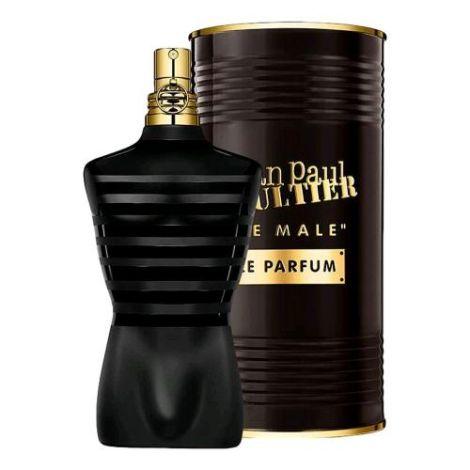 Jean Paul Gaultier JPG Le Male For Men 125ml