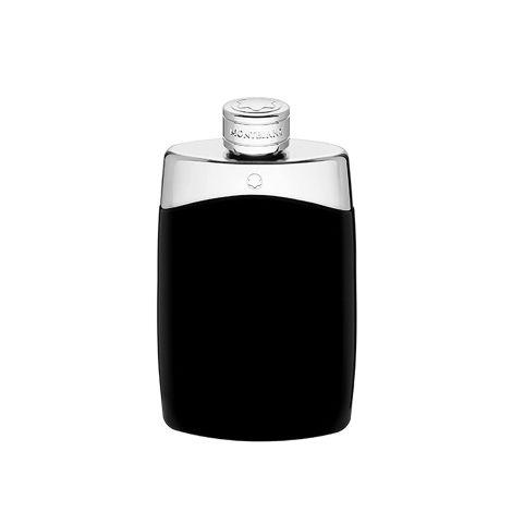 Montblanc Men's Legend Eau de Toilette Spray 200 ml