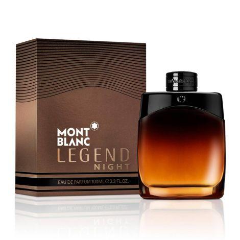 Montblanc Legend Night Eau de Parfum 100 ml