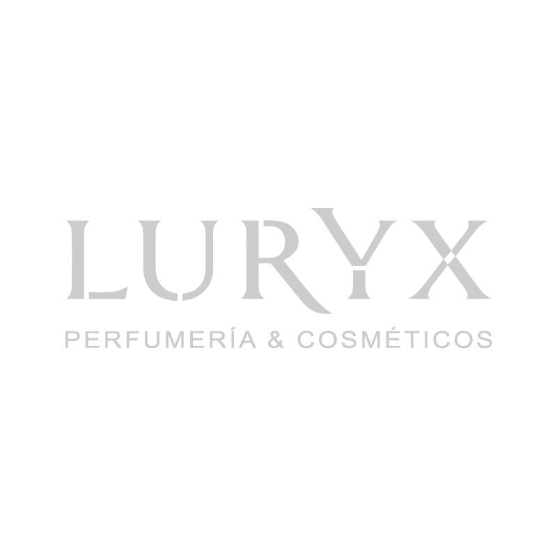 Revlon Revolutionary Unique 1 Step Home 2-in-1 Hair Dryer Volumizer Brush, Mint