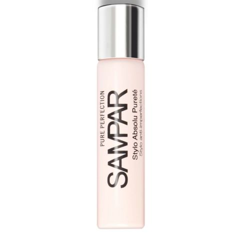 Sampar Pure Perfection Absolute Purity Pen 6 ml