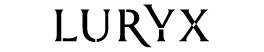 Luryx